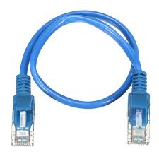 rj45 cat5 wiring car wiring diagram download moodswings co Rj45 Ethernet Cable Wiring Diagram online buy wholesale cat 5 rj45 wiring from china cat 5 rj45 rj45 cat5 wiring hot 5pcs 20cm rj45 cat 5 m m cable male to male computer lan ethernet rj45 network cable wiring diagram