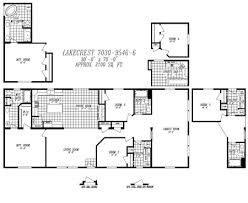 1994 double wide floor plans trends home design images ch ion mobile home wiring diagram together liberty double wide mobile home floor plans together