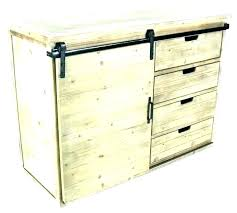 wood storage cabinet. Delighful Wood Storage Cabinet Wood Bench With Baskets  Outdoor Wooden Cabinets  For