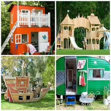 rock star cubby houses rudy and the dodo