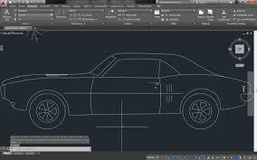 Freelance Drafting Do Freelance Drafting For Engineering By Nathanvisser