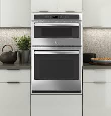 ge profile pk7800skss stainless steel lifestyle view