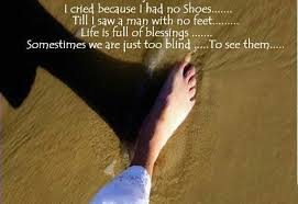 Beautiful Feet Quotes Best of Cute Life Quotes Sayings Best Beautiful Feet