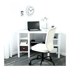 office desk corner. Corner Desk Shelf Office With Shelves Black Desks Cabinets M