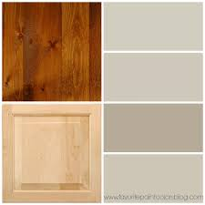 paint colors that go with redReaders Question  More Paint Colors To Go With Wood Red Pine