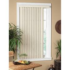 Living Room Curtains Family Window Treatments Budget Blinds For Best Deals On Window Blinds