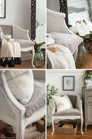 diy chair upholstery shortcuts tips