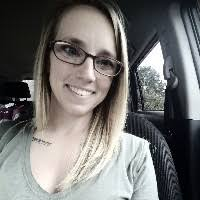 Randi Fulton - Wilmer, Alabama, United States | Professional ...