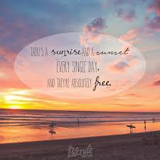 Quotes About Sunrise Inspiration Quotes About Sunrise Best Quotes Ever