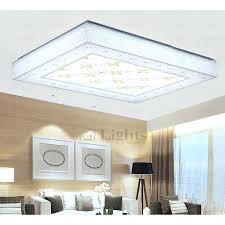 stylish lighting living. Led Ceiling Lights For Living Room . Stylish Lighting