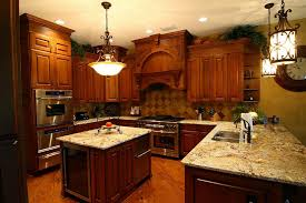 Maple Colored Kitchen Cabinets Kitchen Natural Maple Kitchen Cabinets With Kitchen Paint Colors