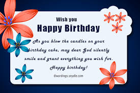 Birthday Wishes For Best Friend Female Quotes Classy Birthday Wishes For Best Friend Female Wordings And Messages