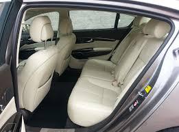 kia k900 interior back seat. 2016 kia k900 rearseat interior back seat