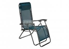 <b>Кресло</b>-шезлонг <b>складное GoGarden</b> FIESTA, 94x69x112 см ...