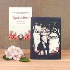 889506b8980da441a2896081acd4c435 cricut wedding invitations handmade invitations gates romantic wedding invitation laser cut by celinedesigns on handmade wedding invitations cricut
