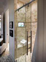 hgtv bathroom designs 2014. elegant master bath and walk-in closet hgtv bathroom designs 2014