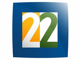 Canal 22 México Live, Mexico TV Channel in 2020   Online tv channels, Tv  channels, Tv channel