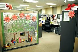 office cubicles decorating ideas. Office Cubicle Decorating Ideas Decorations Appealing Decor . Cubicles P