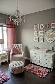Baby Room For Girl Best Decorating