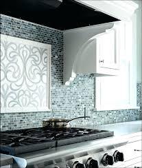 home depot kitchen wallpaper borders wallpaper paste home depot kitchen wallpaper vinyl wallpaper home full size