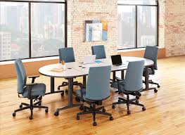 office shag. Table-ideas-wonderful-steelcase-leap-chair-gray-shag- Office Shag