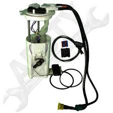 Amazon.com: APDTY 88967292 Fuel Pump Module Sending Unit Complete ...