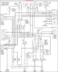 saab 9000 wiring diagrams images saab electrical wiring diagrams saab 9000 headlight wiring diagram saab wiring diagrams