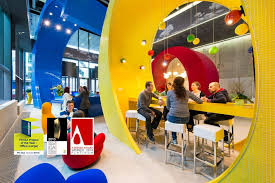 google office location. chic google office in hyderabad photos location employees list