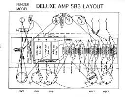 silvertone wiring diagram silvertone discover your wiring peavey vintage schematic tube output transformer wiring in addition silvertone schematics
