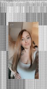 Amanda Wemstrom   Inked Cover Girl