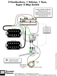guitar & bass pickup wiring artist relations equivalent inductance examples at Wiring Two Coils