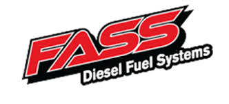 fass fuel systems installation manual fassride