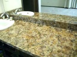 granite look countertops laminate that look like granite painting laminate to look like granite redo to look like laminate that look like granite granite
