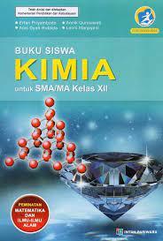 Energi dan perubahannya buku guru kelas 3. Buku Smalb Tunagrahita Kelas 12 Ilmu Link