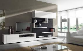 contemporary tv wall units cabinet cabinetsg room glass doors images grey ideas white living room