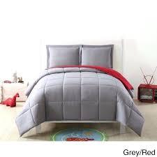orange and blue bedding navy blue and orange bedding blue and orange comforter sets orange grey