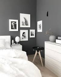 Small Picture 25 best Grey walls ideas on Pinterest Wall paint colors