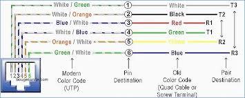 telephone master socket wiring diagram kanvamath org bt master phone socket wiring diagram bt wiring colour code beautiful stunning phone socket wiring diagram