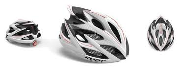 Rudy Project Windmax Helmet Review Road Bike Rider Cycling