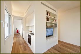 multifunctional furniture for small spaces. Multifunctional Furniture For Small Spaces I