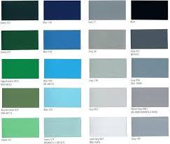 Jotun Color Paint Noisia Info