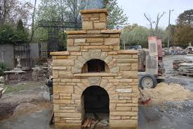 Clay Pizza Oven Outdoor Pizza Oven Kits Wood Pizza Oven For Sale Outdoor  Fireplace With Pizza Oven