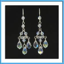 best chandelier crystal earrings photos 2017 blue maize with regard to contemporary household chandelier crystal earrings designs