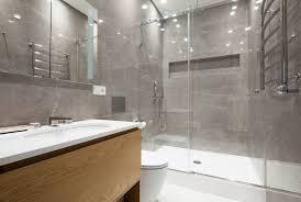 proper bathroom lighting. bathroom lighting design unlikely a guide to effective 6 proper