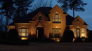 landscapings connecting landscape lighting installation cost landscape lighting installation jpg