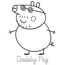 567x794 peppa pig coloring picture fiestas boys chart, pig. Top 35 Free Printable Peppa Pig Coloring Pages Online