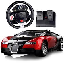The licensed rc 1:14 bugatti chiron toy car is inspired by the life. Meizhi Bugatti Veyron Steering Remote Control Car Large Drift Charging Children Toy Car Model Car Car Spoiler Car Stereo Ipod Readycar And Driver Best Cars Aliexpress