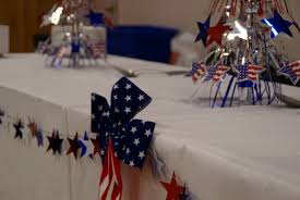Eagle Party Decorations Rolling Ledfords Eagle Scout Court Of Honor For Our Grandson