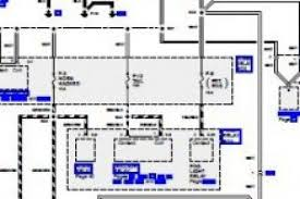 isuzu npr wiring diagram additionally 1994 image wiring isuzu trooper wiring diagram