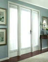 front door blinds.  Blinds Side Window Blinds Winsome Front Door Blind For Great Looking Apse Co With  Decorations Outside Shutters Luxury Fron On